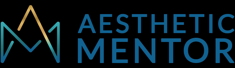 Aesthetic Mentor